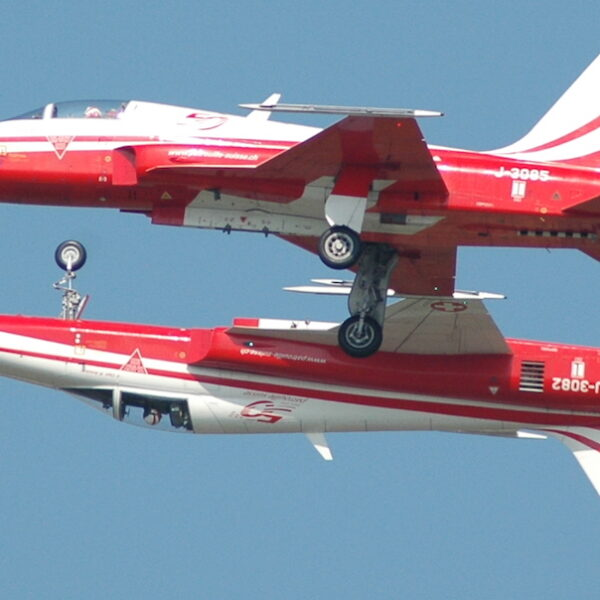 2014 Air14 0527