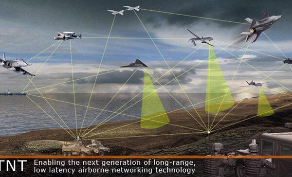 TTNT-Scenario.jpg